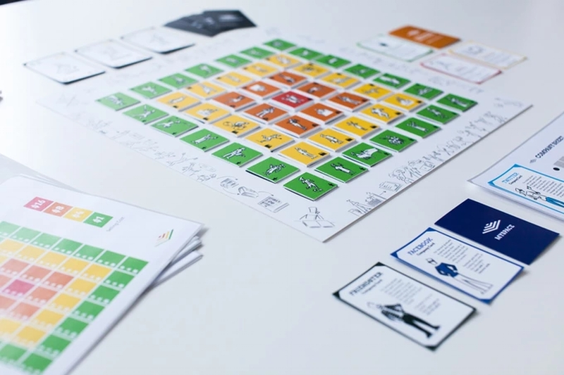 Too Scared to Take the Plunge? Experience the Startup Life With These Games