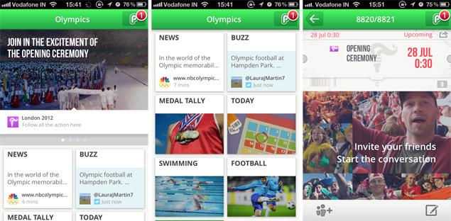 playup-app.jpg