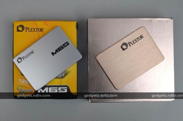 plextor_m6s_m6pro_boxes_ndtv_125214_145258_8904.jpg