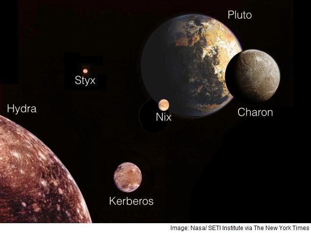 pluto_moons_nyt.jpg