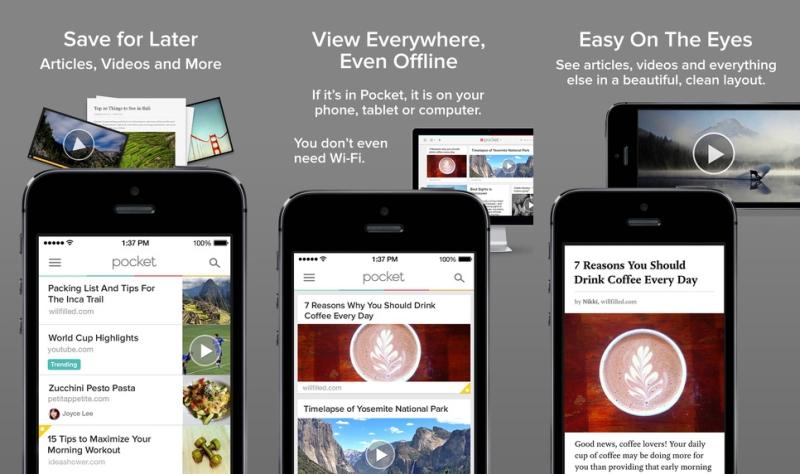 pocket_app.jpg