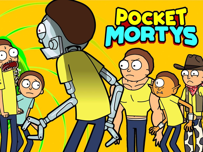 pocket_mortys.jpg