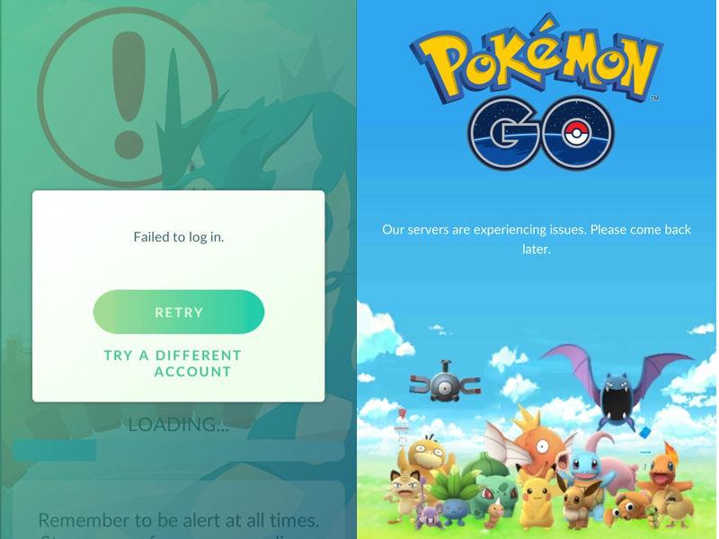 pokemon_go_fail.jpg