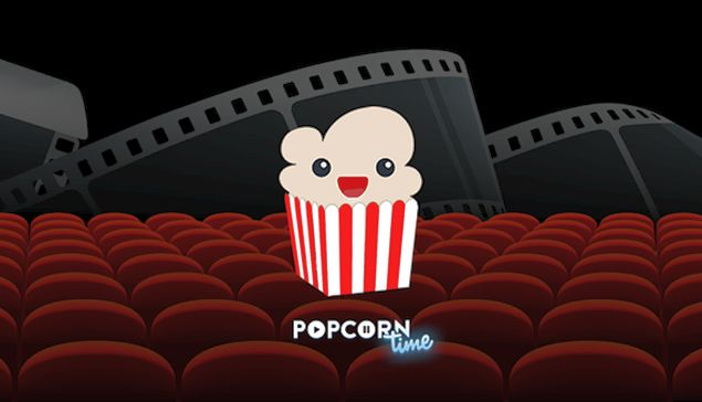 Pirate Perfect: Apps Like Popcorn Time and TVMC Are Miles Ahead of Legal Options