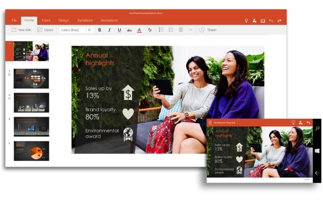 powerpoint_windows_10_press_image.jpg