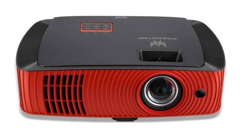 predator_z650_projector.jpg
