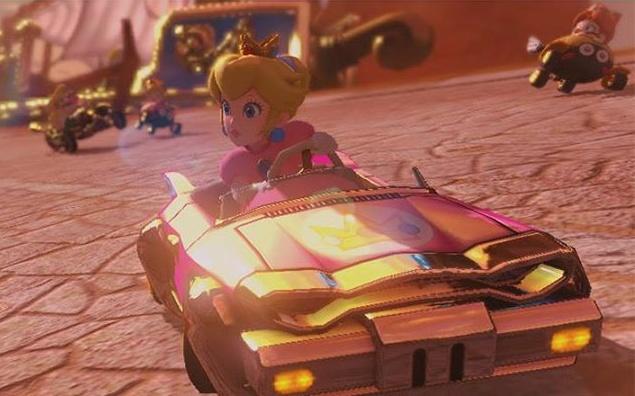 princess_peach_mario_kart_8_nintendo.jpg