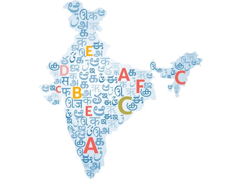 Indian Startup Process 9 Eyes $2.5 Billion Language Translation Vertical