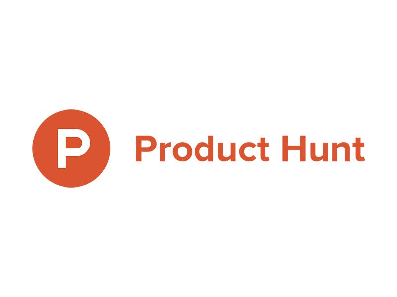 product_hunt_ipad_app.jpg