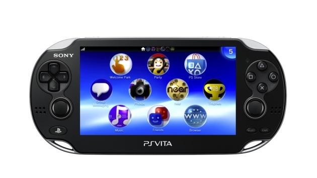 ps-vita-new.jpg