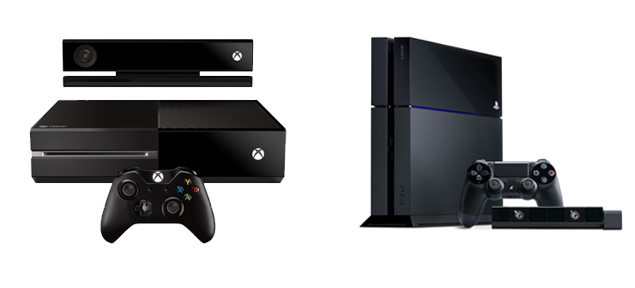 Microsoft takes a U-turn again, says Xbox One will work even without Kinect