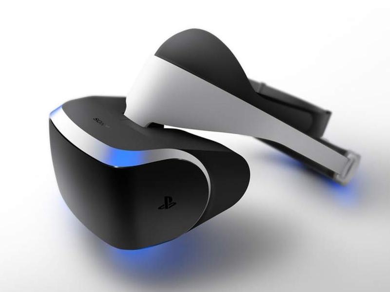 psvr_headset.jpg