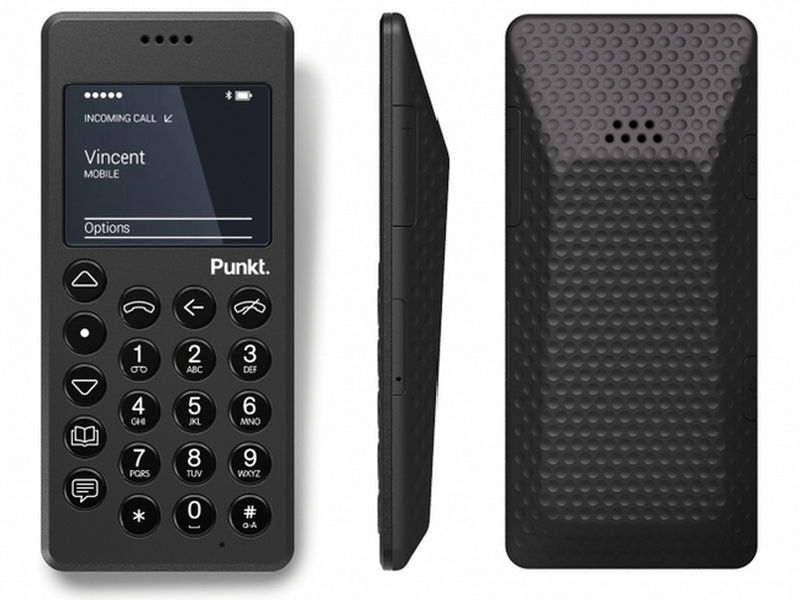 Would You Pay Rs. 22,000 for a 'Dumb' Phone? This Company Thinks So