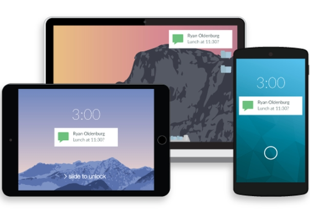 New, Improved Pushbullet Is Better Than Ever