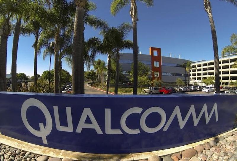 Qualcomm Rebrands Snapdragon 618, Snapdragon 620 SoCs