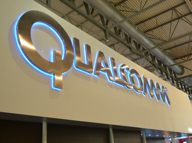 Ex-Qualcomm Executive Pleads Guilty to Insider Trading