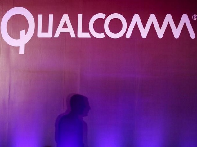 Qualcomm May Cut Thousands of Jobs, Breakup Company: Reports