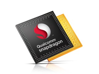 Qualcomm Announces Snapdragon 617 and Snapdragon 430 SoCs; Reveals Snapdragon 820 LTE Speeds