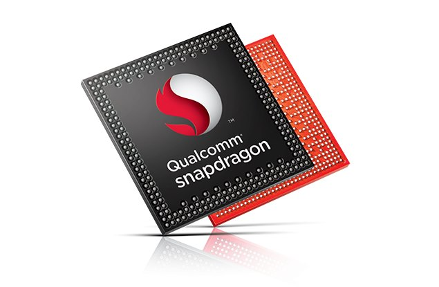 Qualcomm announces the Snapdragon 801 SoC for premium smartphones and tablets