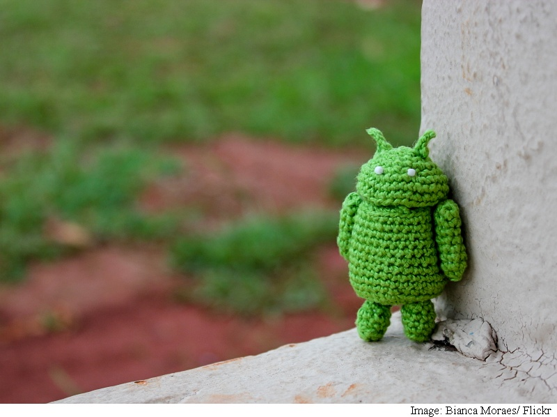 Millions of Qualcomm-Based Android Devices Vulnerable to Attacks: Report