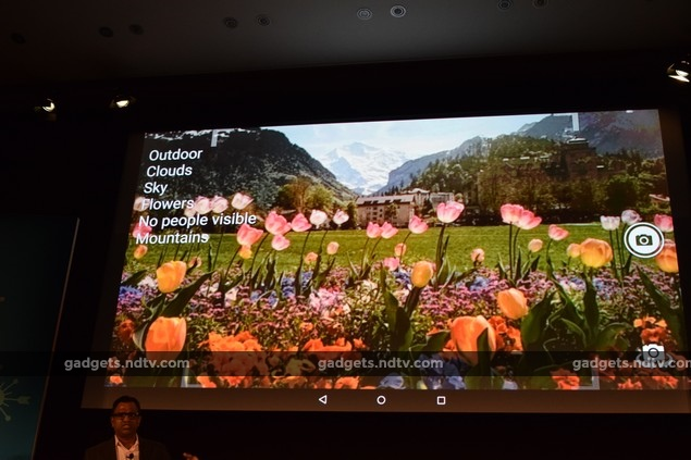 qualcomm_zeroth_demo_mwc2015_flowers_ndtv.jpg