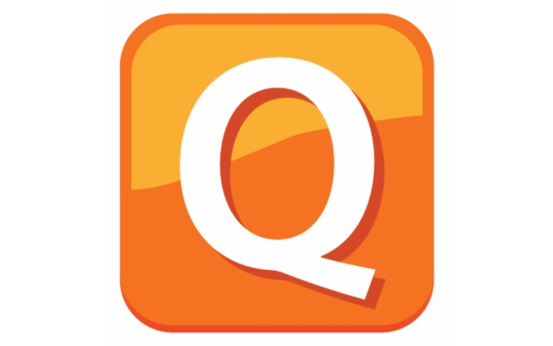 Quick Heal Technologies Fixes Price Band for IPO on Monday