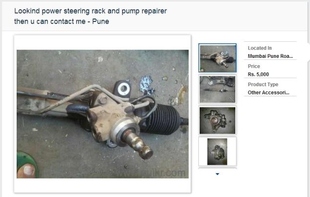 quikr_rack_repairer.jpg