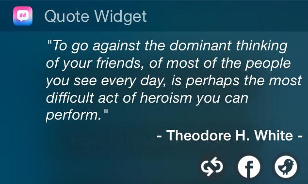quote_widget_itunes.jpg
