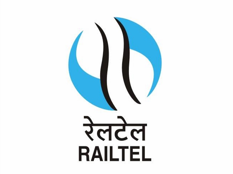 ASI Signs MoU With RailTel, BSNL for Public Wi-Fi Services