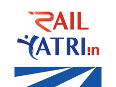 RailYatri Indian Rail IRCTC & PNR Status App Review