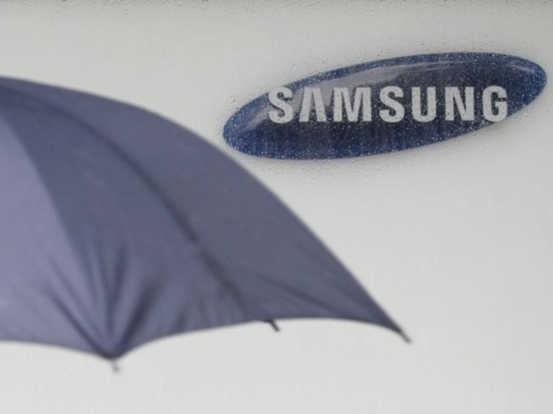 Samsung Fine Tuning Its Online Sales Strategy for India