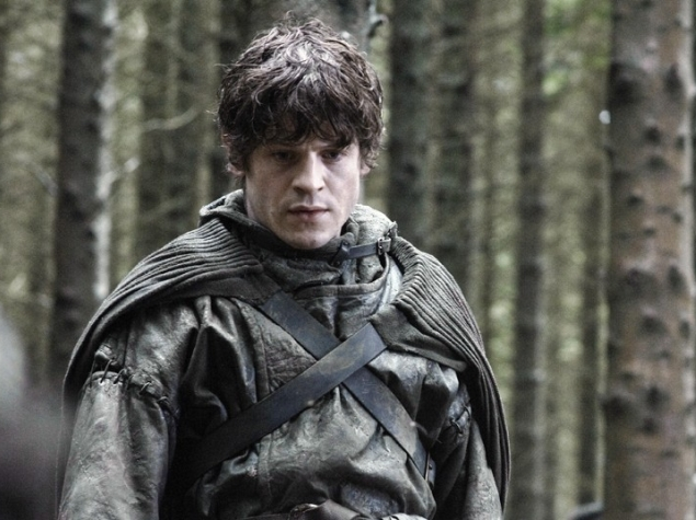 ramsay bolton letter to jon snow will of thrones season 5 skip the pink letter ndtv 24190