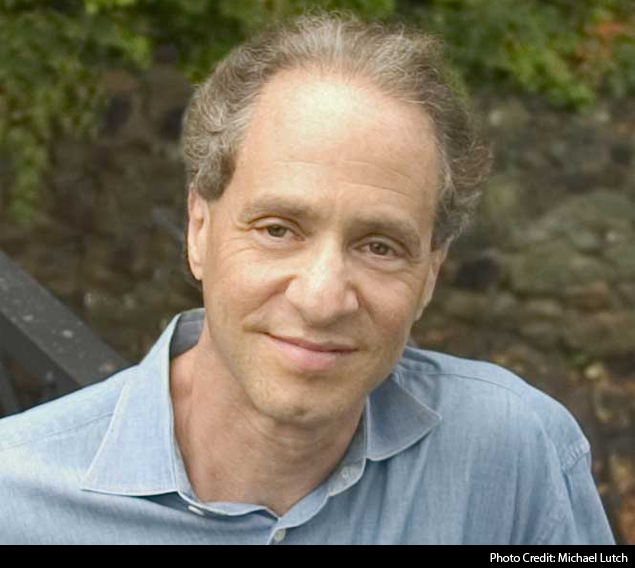 Raymond Kurzweil to join Google as Director of Engineering