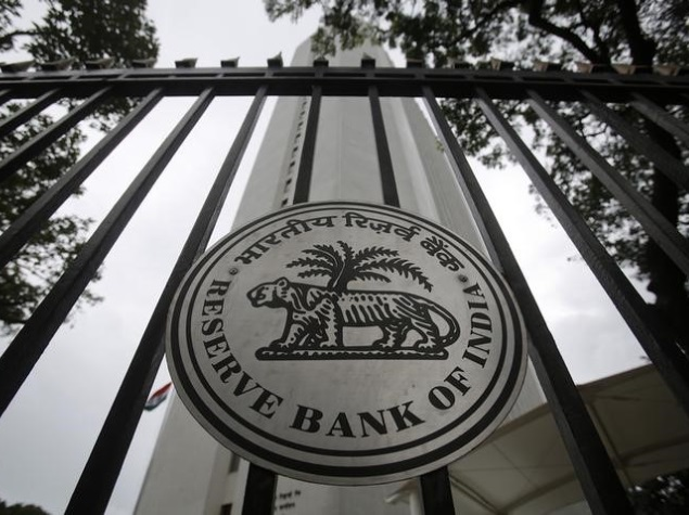 RBI Willing to Relax PIN, OTP Requirements for Sub-Rs. 2,000 Transactions
