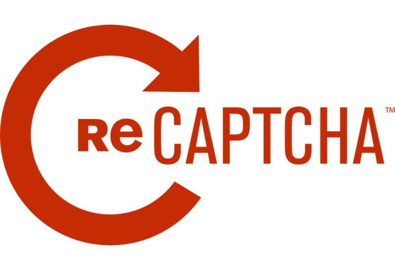 recaptcha_logo_pixabay.jpg