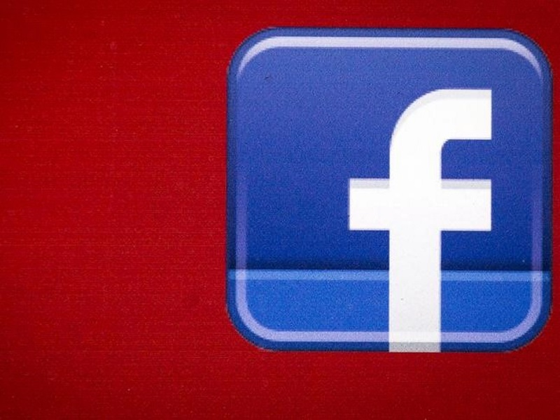 Bangladesh Lifts Ban on Facebook