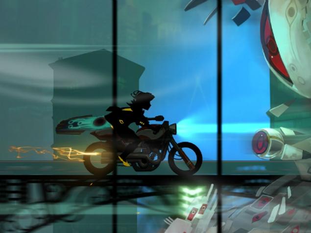 red_bike.jpg