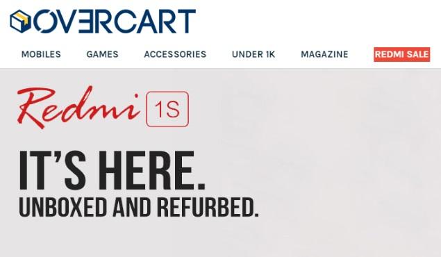redmi_1s_sale_overcart_banner.jpg