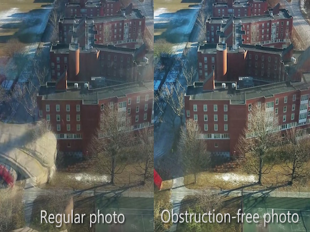 reflection_free_image_screenshot.jpg