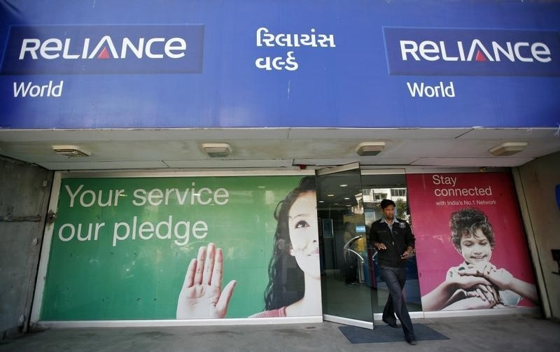 TRAI Directs RCom to Refund Unspent Balance of Mobile Customers