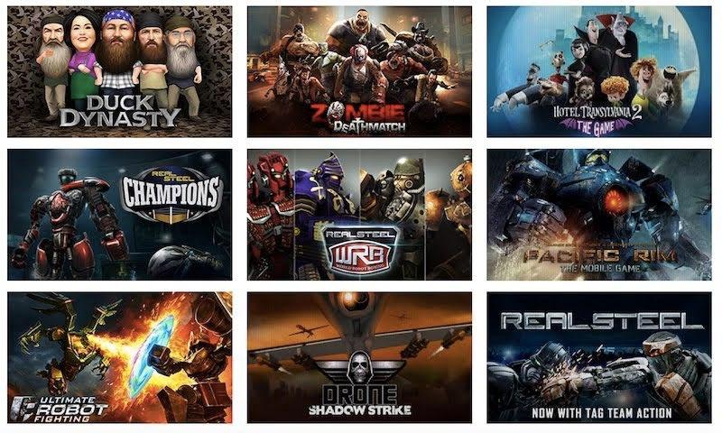 reliance_games_list.jpg