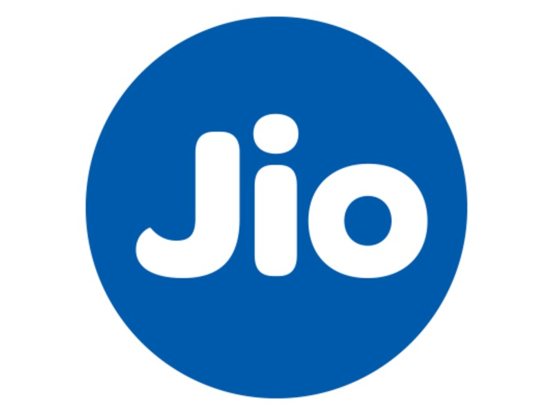 Reliance Jio Launch May Not Impact Airtel Revenue Share: Report