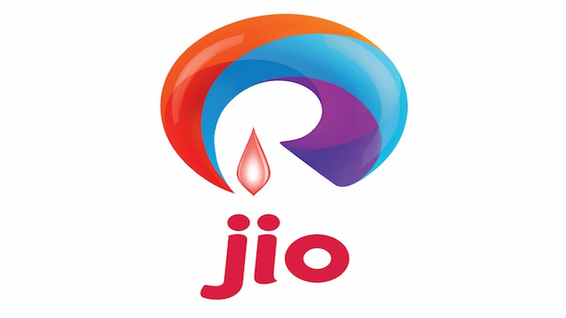 Reliance Jio Tests Nothing but Commercial Operations: COAI