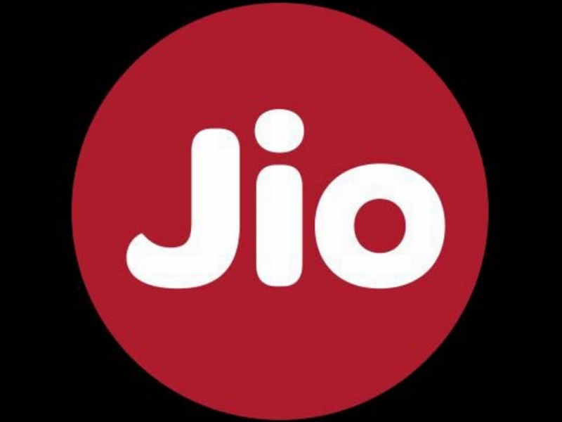 Reliance Jio, Reliance Communications Sign Spectrum Sharing Pact