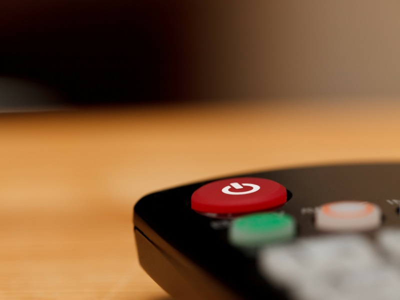 Tata Sky, Videocon D2H to Launch Set Top Boxes With Internet Browsing