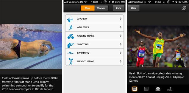 reuters-2012-app.jpg