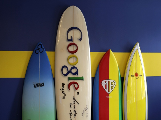 reuters_google_surfboard.jpg