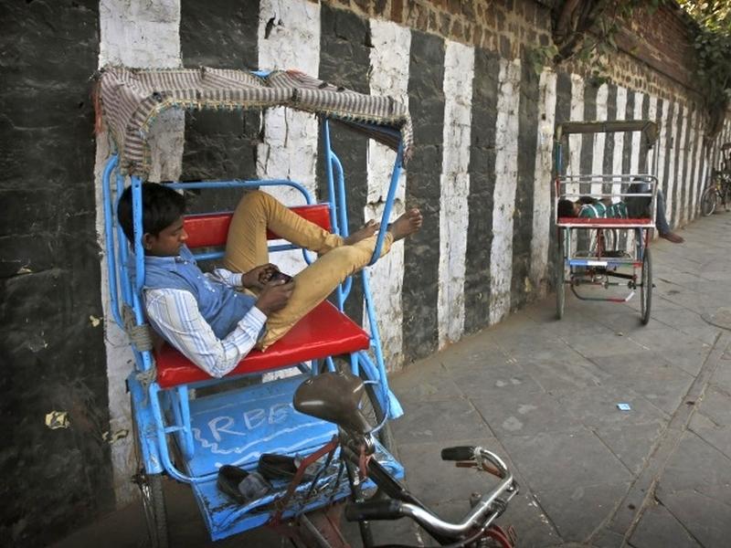 rickshaw_mobile.jpg