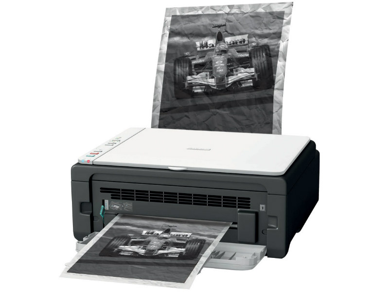ricoh_sp111_snapdeal.jpg