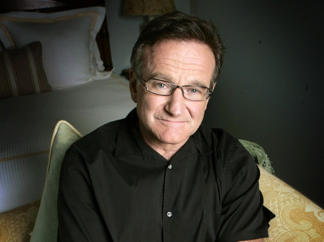 Robin Williams, Flappy Bird, iPhone 6 Top Google's 2014 Search Trends